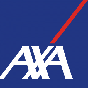 AXA Česká republika s.r.o.
