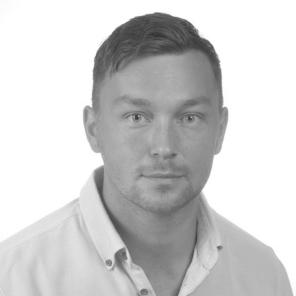 Tomáš Ondráček